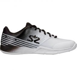 Mens Salming Viper 5 Handball Shoes
