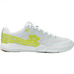 Womens Salming Viper 5 Handball Shoes