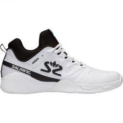 Mens Salming Kobra Mid 3 Handball Shoes