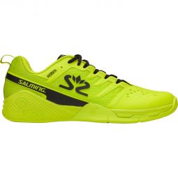 Mens Salming Kobra 3 Handball Shoes