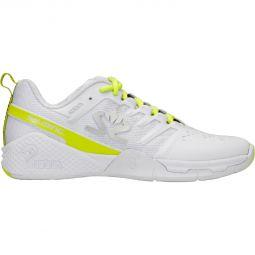 Womens Salming Kobra 3 Handball Shoes