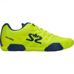 Mens Salming Hawk 2 Handball Shoes