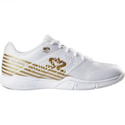 Womens Salming Viper 5 Handball Shoes