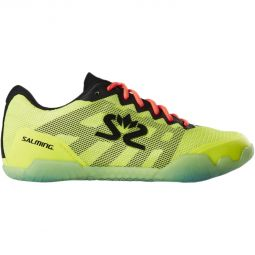 Mens Salming Hawk Handball Shoes