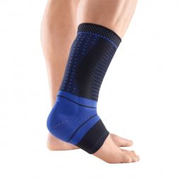 Bauerfeind Achillotrain Pro Ankle Bandage