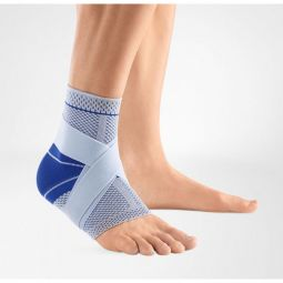 Bauerfeind Malleotrain S Ankle Bandage