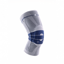 Bauerfeind Genutrain 8 Knee Bandage