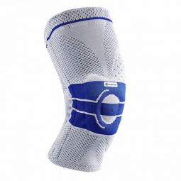 Bauerfeind Genutrain A3 Knee Bandage