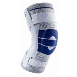 Bauerfeind Genutrain S Pro Knee Bandage W/Splint