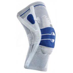 Bauerfeind Genutrain P3 Knee Bandage
