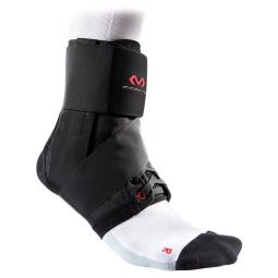 McDavid Velcro Ankle Support