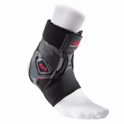 McDavid Elite Bio-Logix Ankle Support