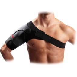 McDavid Shoulder Support