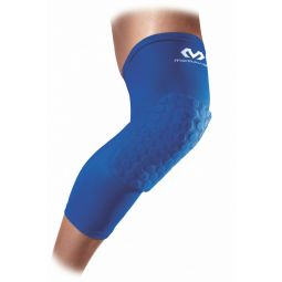 McDavid Hex Leg Protection Sleeves