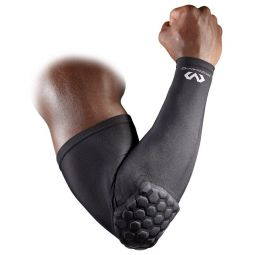 McDavid Hex Shooter Arm Protection Sleeve