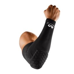 McDavid Elite Hex Shooter Arm Protection Sleeve