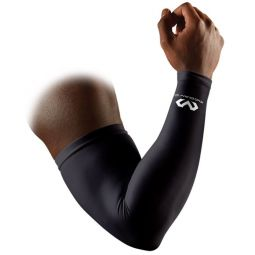 McDavid Compression Arm Sleeve