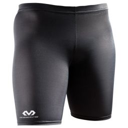Womens McDavid Compression Tights