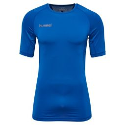 Mens hummel First Performance Training T-shirt