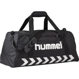 hummel Authentic Medium Sports Bag