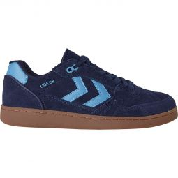 Mens hummel Liga GK Handball Shoes