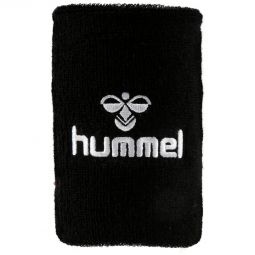 hummel Big Old School Sweatbands
