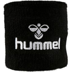 hummel Old School Sweatbands