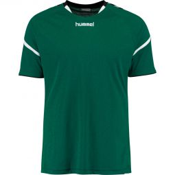 Kids hummel Authentic Charge Poly Training T-shirt