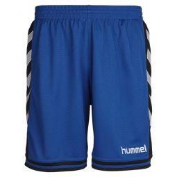 Mens hummel Sirius Handball Shorts