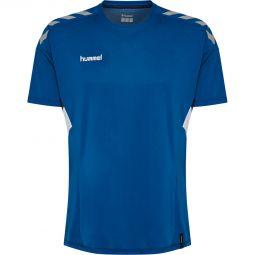 Mens hummel Tech Move Training T-shirt