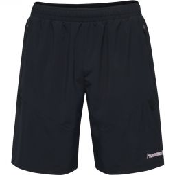 Kids hummel Tech Move Training Shorts