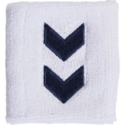 hummel Court Trophy Sweatbands