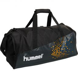 hummel Court Trophy Small Sports Bag