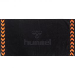 hummel Court Trophy Small Towel