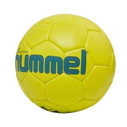 hummel Elite Handball
