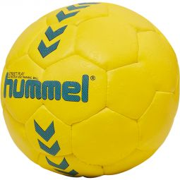 Kids hummel Street Play Handball