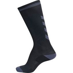 hummel Elite High Indoor Handball Socks
