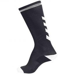 hummel Elite High Indoor Handball Socks