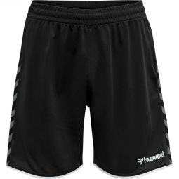 Mens hummel Authentic Poly Handball Shorts