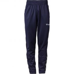 Kids hummel Authentic Handball Pants