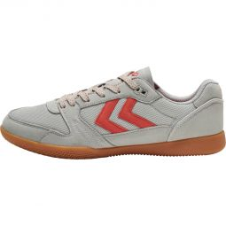 Mens hummel Swift Lite Handball Shoes