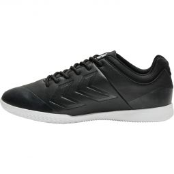 Mens hummel Swift Tech Handball Shoes