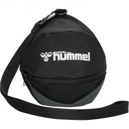 hummel Core Handball Bag