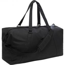 hummel Lifestyle Weekend Sportsbag