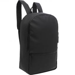 hummel Lifestyle Backpack