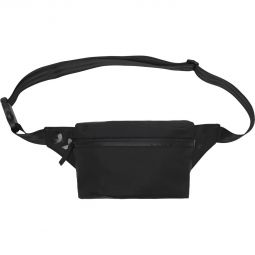 hummel Lifestyle Bum Belt Bag
