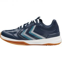 Mens hummel Inventus Reach Handball Shoes