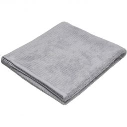 hummel Invicta Large Towel
