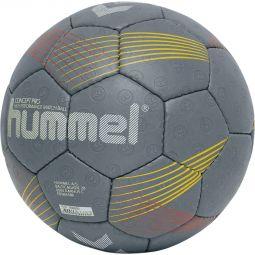 hummel Concept Pro Handball