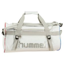 hummel Futures Tech Sports Bag